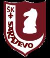 Šahovski klub Sarajevo